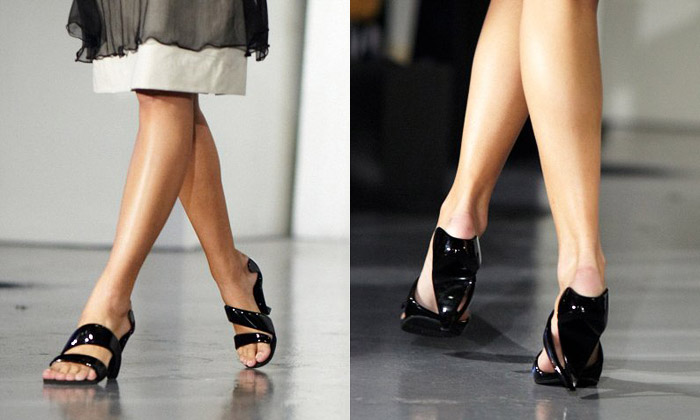 julian-hakes-mojito-shoes-14